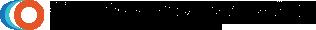 紅忠サミットコイルセンター株式会社
